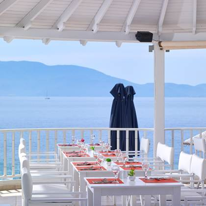 restaurants_thalasa & alati_Greek a la carte