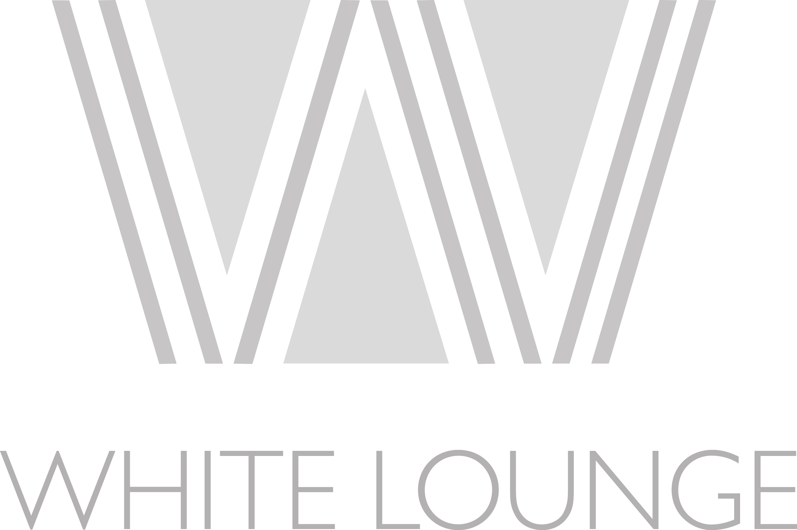 WHITE LOUNGE (ADULTS ONLY)